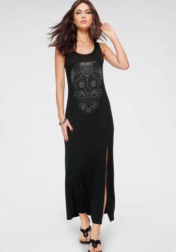 Нарядное платье Melrose