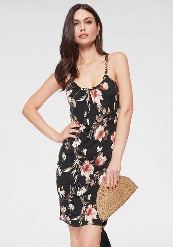 Пляжное платье Melrose