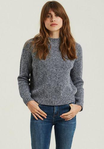 Пуловер FatFace