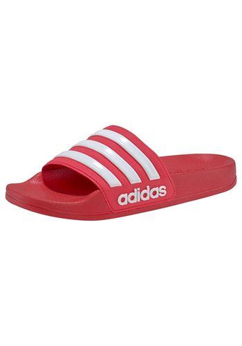 Пляжная обувь adidas Performance