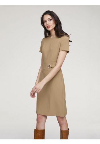 Летнее платье ASHLEY BROOKE by Heine