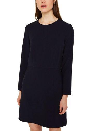 Трикотажное платье Esprit