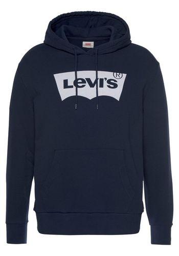Вязаная кофта Levi's®