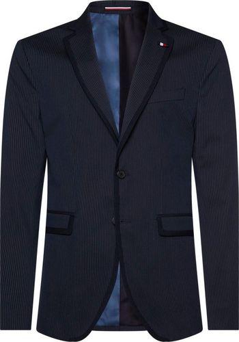 Классический пиджак Tommy Hilfiger TAILORED