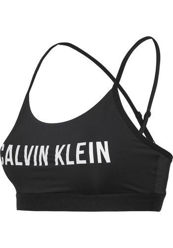 Бюстгальтер  Calvin Klein Performance