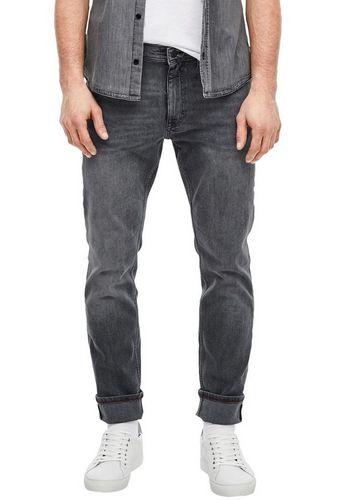 Прямые джинсы s.Oliver
