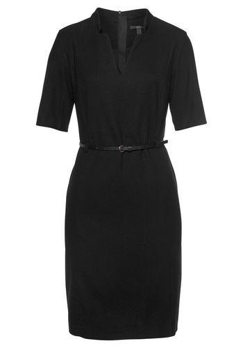 Платье-футляр Esprit Collection