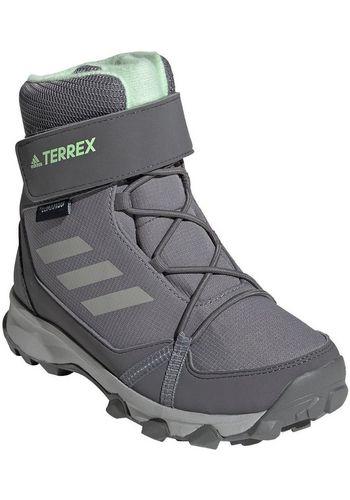 Спортивная одежда adidas TERREX