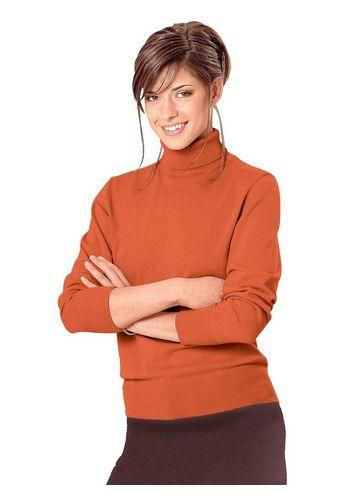 Пуловер Casual Looks