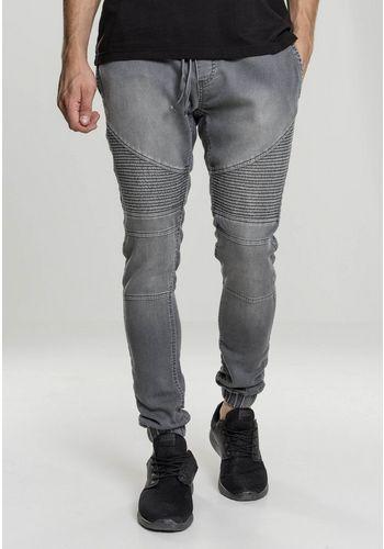 Прямые джинсы URBAN CLASSICS