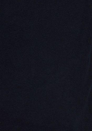 Вязаная кофта edc by Esprit