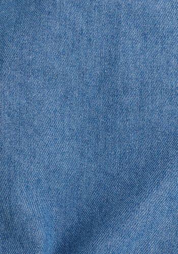 Джинсовая рубашка edc by Esprit
