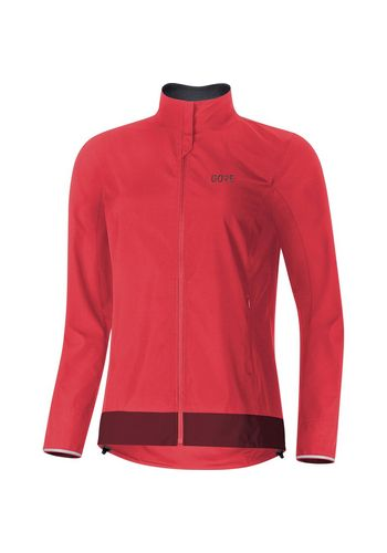 Зимняя куртка  GORE® Wear