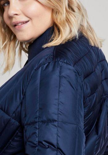 Зимняя куртка TOM TAILOR MY TRUE ME