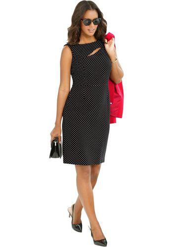Нарядное платье Alessa W.