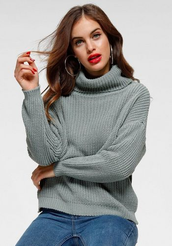 Пуловер HaILY'S