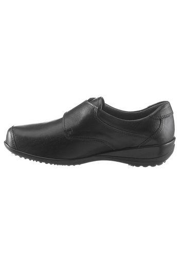 Обувь на липучках Classic