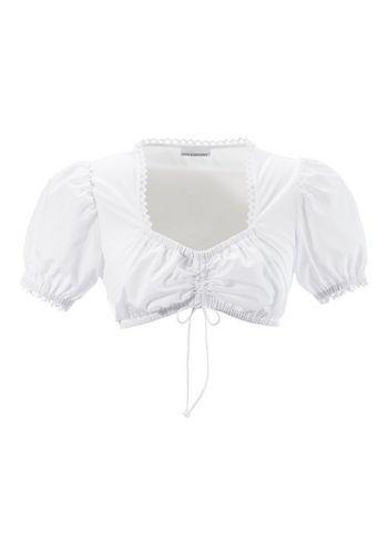 Национальная блуза Stockerpoint