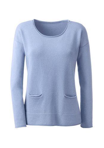 Пуловер Classic Inspirationen