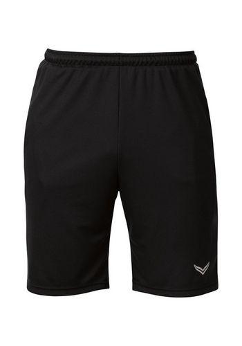 Спортивные шорты  Trigema