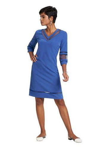 Кружевное платье creation L