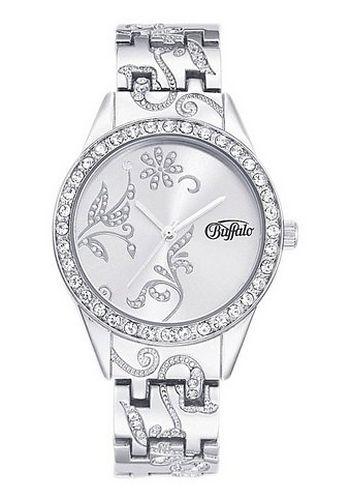 Часы Buffalo