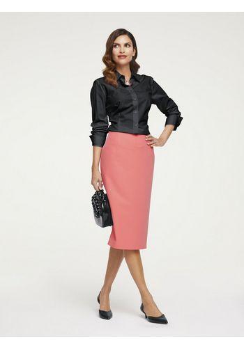 Блузка-Рубашка ASHLEY BROOKE by Heine