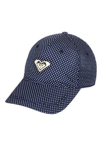 Бейсбольная кепка  Roxy