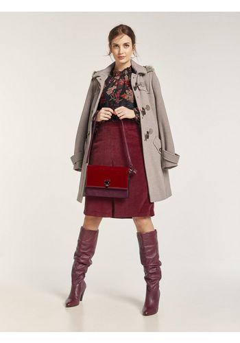 Пальто на пуговицах RICK CARDONA by Heine