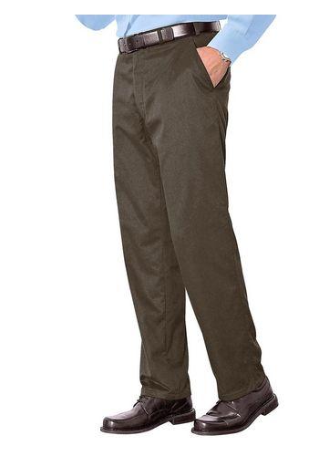 Термо-брюки Classic