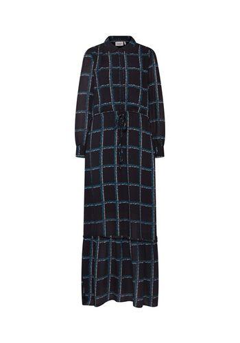 Летнее платье Another Label