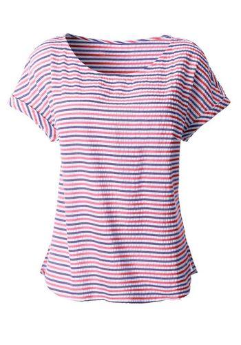 Классическая блузка Casual Looks
