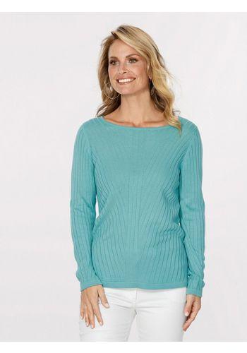 Пуловер Mona