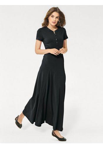 Платье  heine