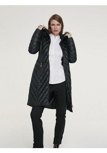 Стеганое пальто ASHLEY BROOKE by Heine