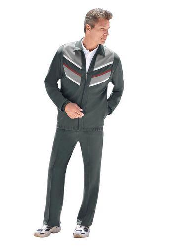 Спортивный костюм  Dannecker