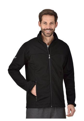 Спортивная куртка  Trigema