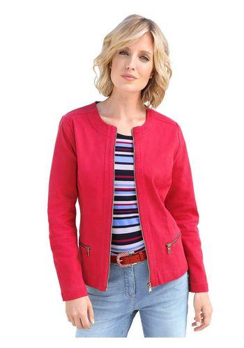 Короткая куртка Casual Looks