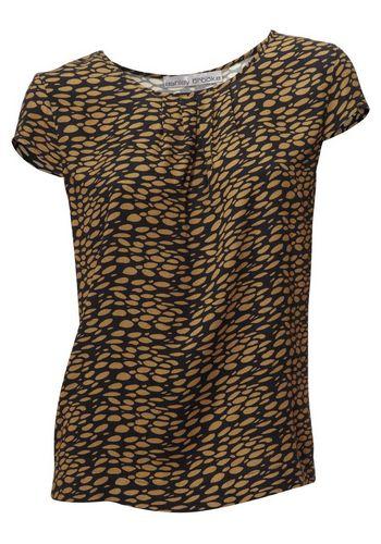 Блузка ASHLEY BROOKE by Heine
