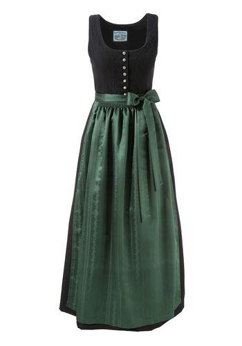 Платье  Turi Landhaus