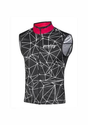 Жилет prolog cycling wear