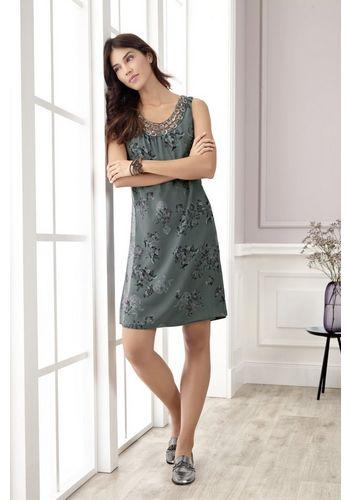 Нарядное платье heine