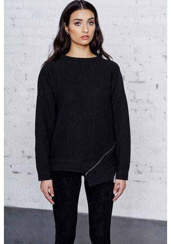 Пуловер Cotton Candy