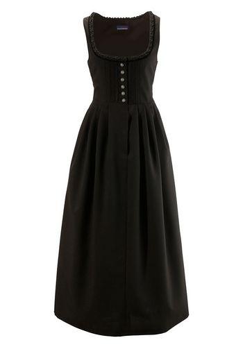 Платье  Stockerpoint