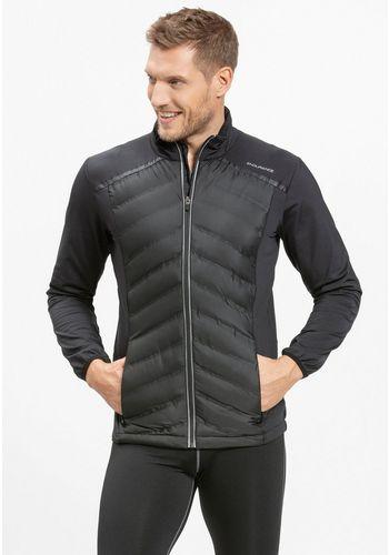 Спортивная куртка  ENDURANCE