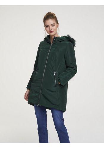 Зимняя куртка ASHLEY BROOKE by Heine