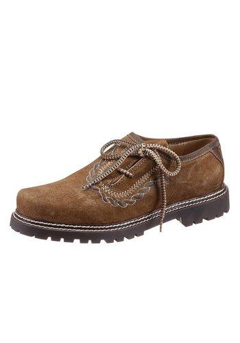 Ботинки Country Line