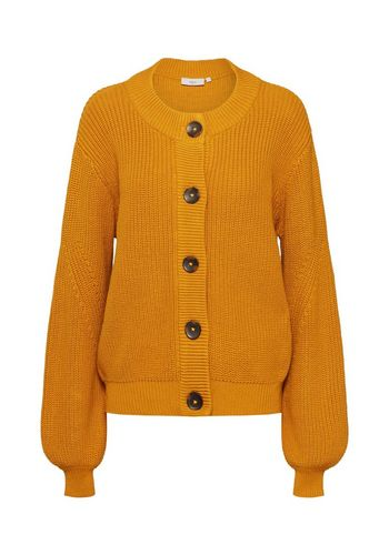 Пуловер minimum