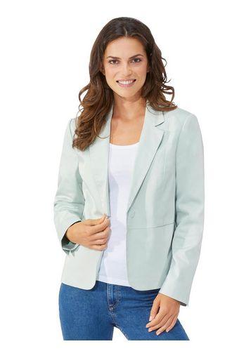 Короткий пиджак Lady