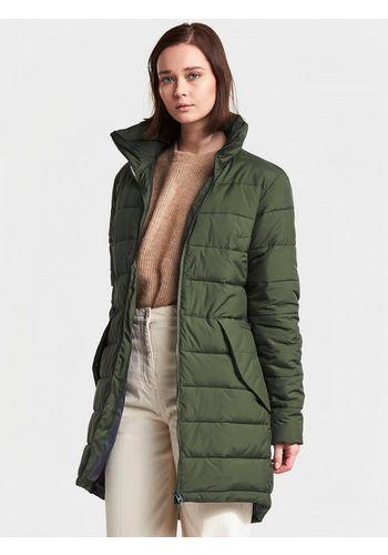 Зимняя куртка  Didriksons